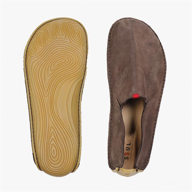 ABABA LEATHER WOMENS