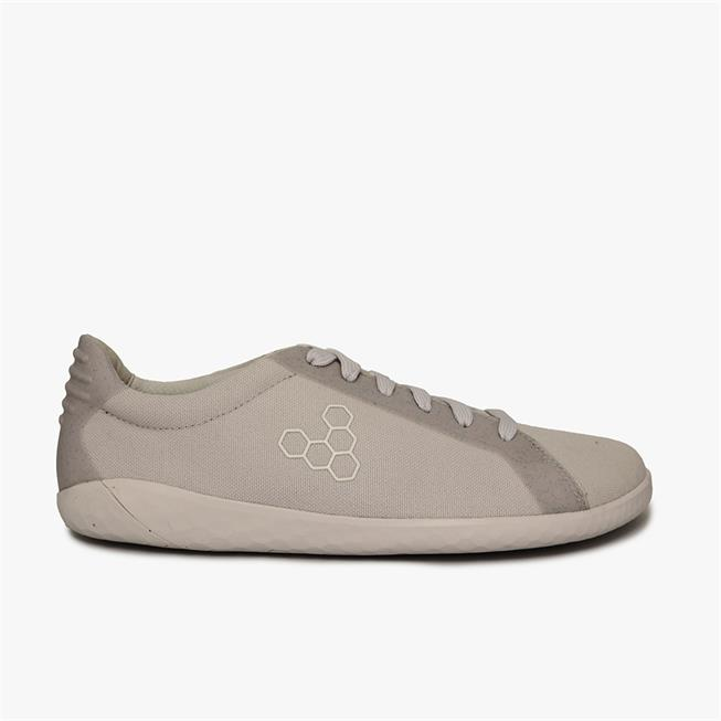 GEO COURT ECO MENS