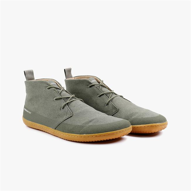 GOBI II ECO MENS