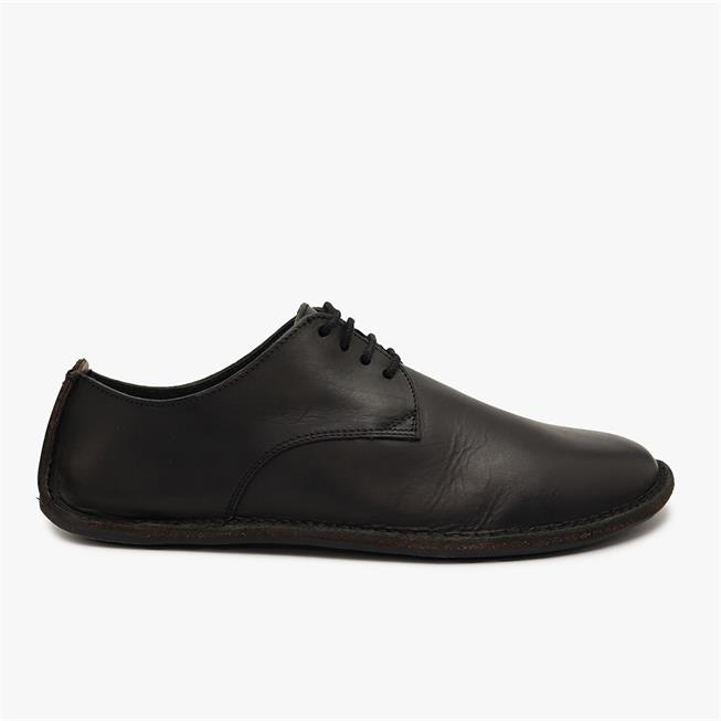 PORTO ROCKER LOW MENS