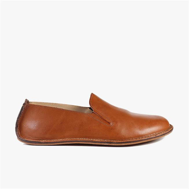 PORTO ROCKER SLIP ON MENS