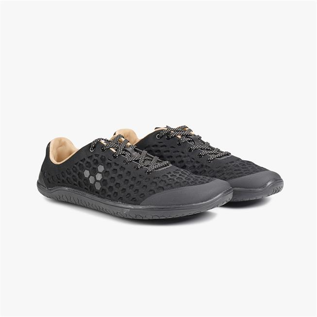 STEALTH 2 LUX MENS