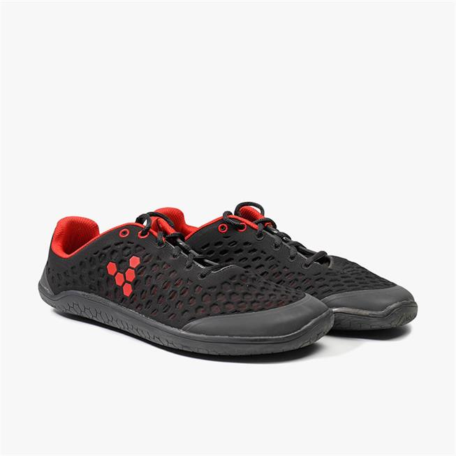 STEALTH 2 MENS