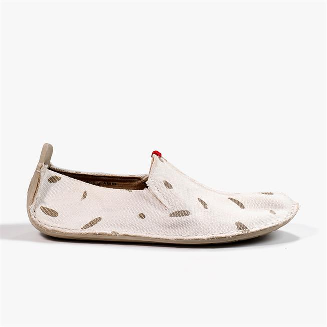ABABA CANVAS SWIPE WOMENS