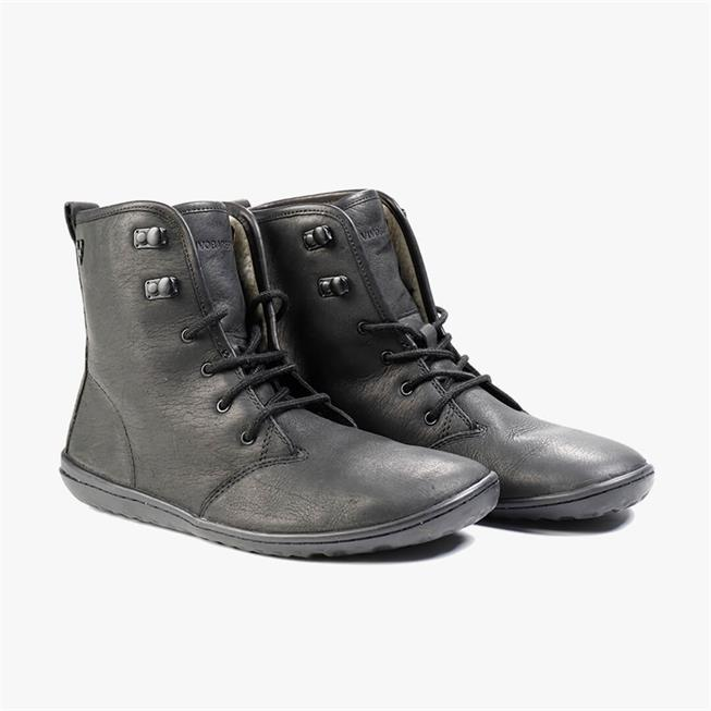 GOBI HI TOP WOMENS
