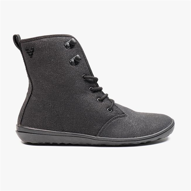 GOBI HI TOP ECO WOMENS