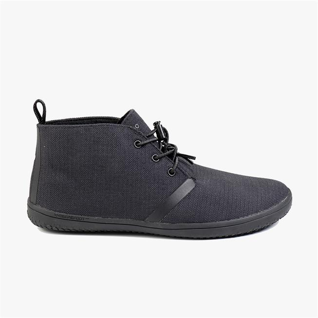 GOBI II CANVAS WOMENS