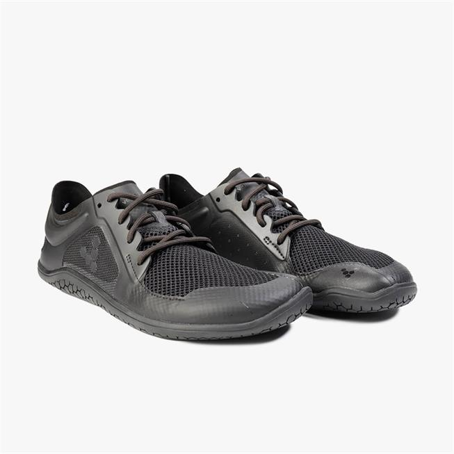 PRIMUS LITE II RECYCLED MENS