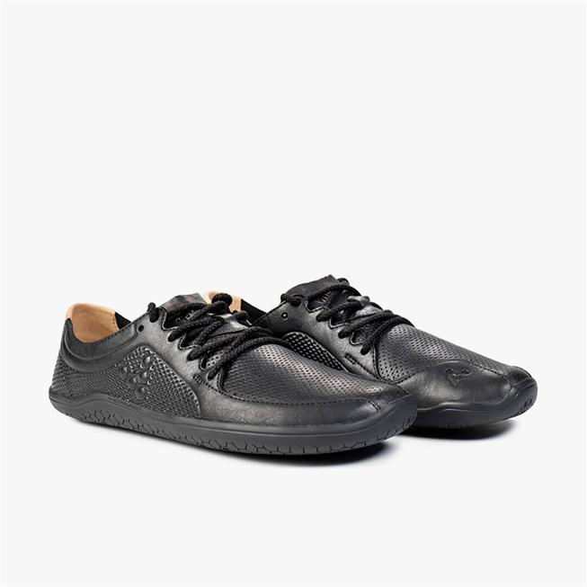 PRIMUS LUX LINED WOMENS