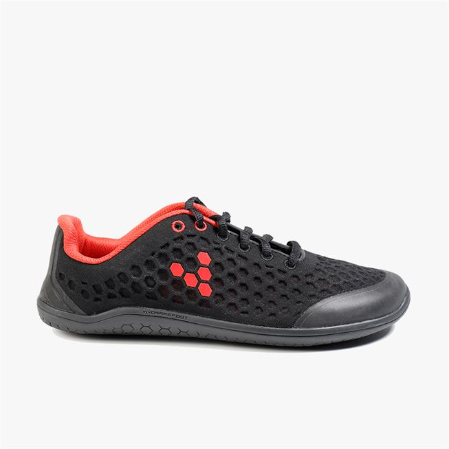 STEALTH 2 WOMENS