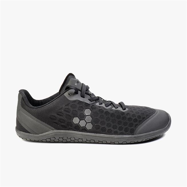 STEALTH III WOMENS